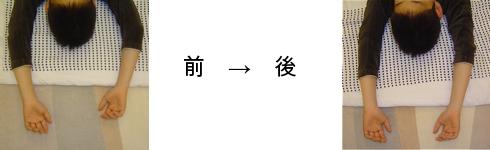 Udotomu