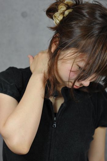 大泉学園 整体 練馬区大泉学園で腰痛 肩こり 頭痛にお悩みなら治療室高久